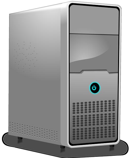 computer-158474_640