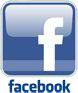 facebook-normal
