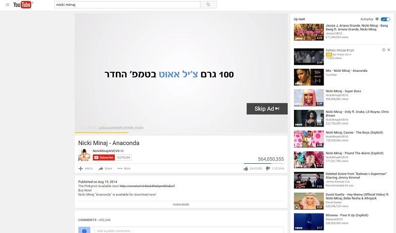 youtubeads1